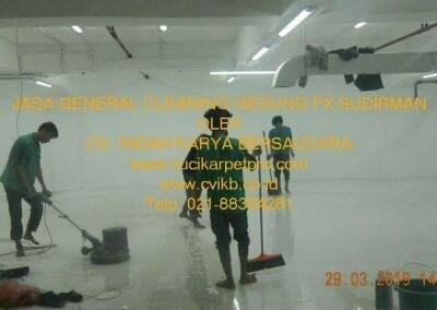 jasa-general-cleaning-gedung-fx-sudirman-24