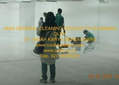 jasa-general-cleaning-gedung-fx-sudirman-25