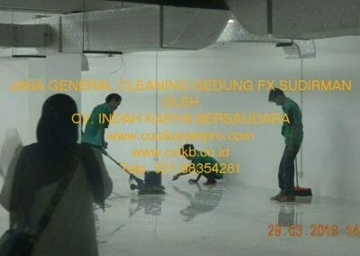 jasa-general-cleaning-gedung-fx-sudirman-26