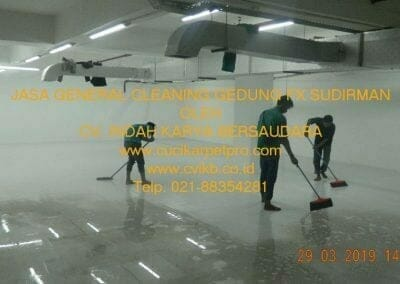 jasa-general-cleaning-gedung-fx-sudirman-27