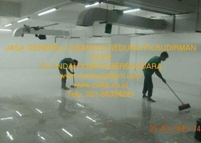 jasa-general-cleaning-gedung-fx-sudirman-28