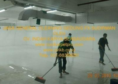 jasa-general-cleaning-gedung-fx-sudirman-29