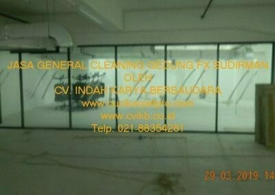 jasa-general-cleaning-gedung-fx-sudirman-30