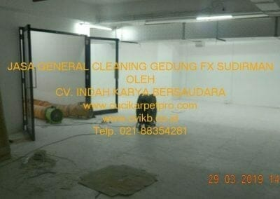 jasa-general-cleaning-gedung-fx-sudirman-31