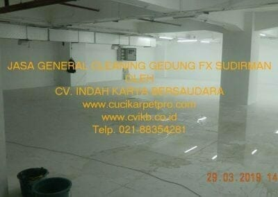 jasa-general-cleaning-gedung-fx-sudirman-32