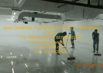 jasa-general-cleaning-gedung-fx-sudirman-33