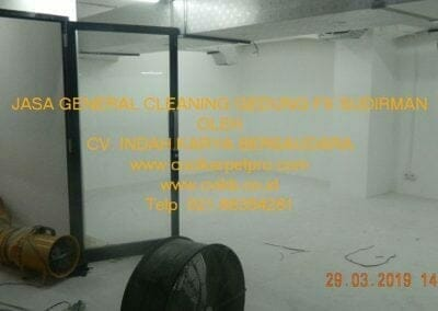 jasa-general-cleaning-gedung-fx-sudirman-34