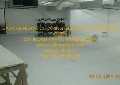 jasa-general-cleaning-gedung-fx-sudirman-36