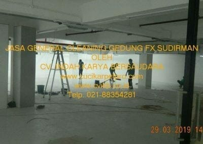 jasa-general-cleaning-gedung-fx-sudirman-37