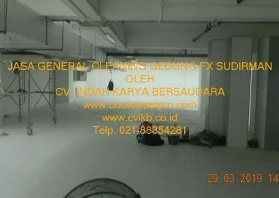 jasa-general-cleaning-gedung-fx-sudirman-38