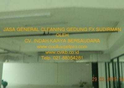 jasa-general-cleaning-gedung-fx-sudirman-39