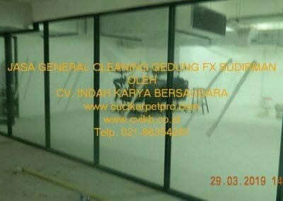 jasa-general-cleaning-gedung-fx-sudirman-40