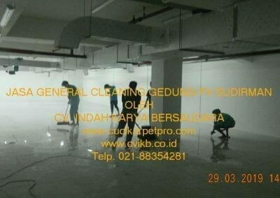 jasa-general-cleaning-gedung-fx-sudirman-42