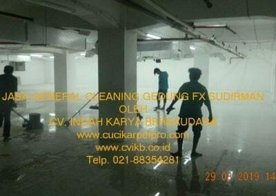 jasa-general-cleaning-gedung-fx-sudirman-43