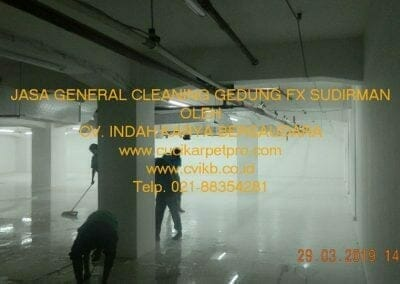 jasa-general-cleaning-gedung-fx-sudirman-44