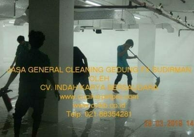 jasa-general-cleaning-gedung-fx-sudirman-45