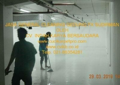 jasa-general-cleaning-gedung-fx-sudirman-46