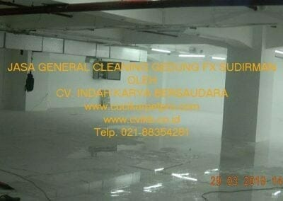 jasa-general-cleaning-gedung-fx-sudirman-48