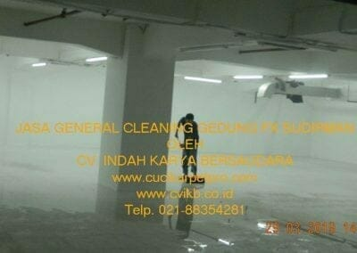 jasa-general-cleaning-gedung-fx-sudirman-49