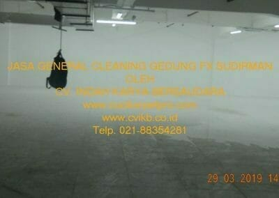 jasa-general-cleaning-gedung-fx-sudirman-50