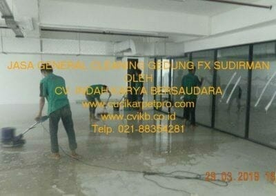 jasa-general-cleaning-gedung-fx-sudirman-52