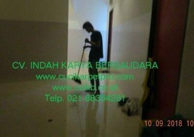 jasa-general-cleaning-pembersihan-gedung-eks-angsana-motor-02