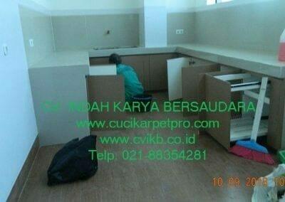 jasa-general-cleaning-pembersihan-gedung-eks-angsana-motor-04