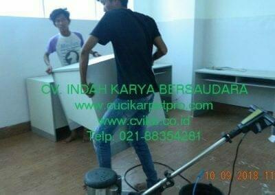 jasa-general-cleaning-pembersihan-gedung-eks-angsana-motor-16