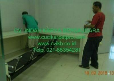 jasa-general-cleaning-pembersihan-gedung-eks-angsana-motor-24
