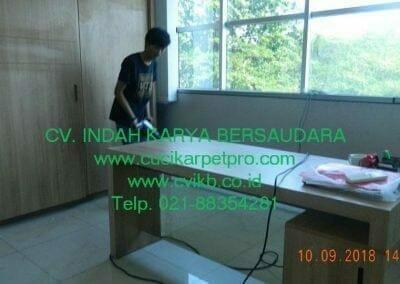 jasa-general-cleaning-pembersihan-gedung-eks-angsana-motor-33