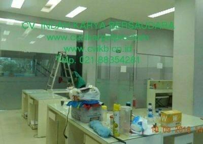 jasa-general-cleaning-pembersihan-gedung-eks-angsana-motor-37