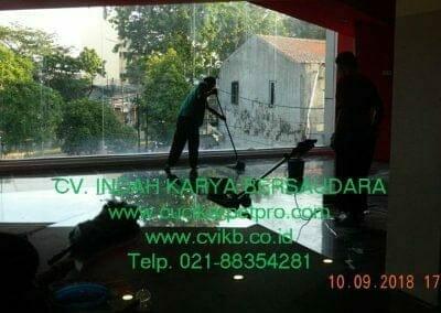 jasa-general-cleaning-pembersihan-gedung-eks-angsana-motor-46