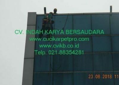 jasa-general-cleaning-pembersihan-gedung-eks-angsana-motor-48
