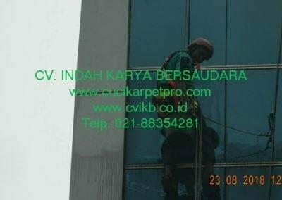 jasa-general-cleaning-pembersihan-gedung-eks-angsana-motor-56