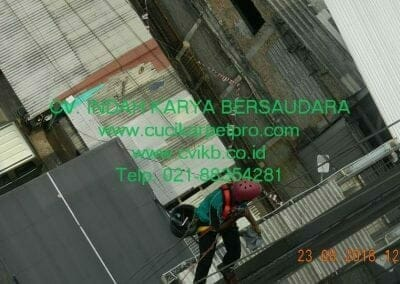 jasa-general-cleaning-pembersihan-gedung-eks-angsana-motor-66