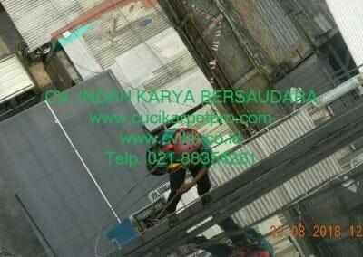 jasa-general-cleaning-pembersihan-gedung-eks-angsana-motor-72