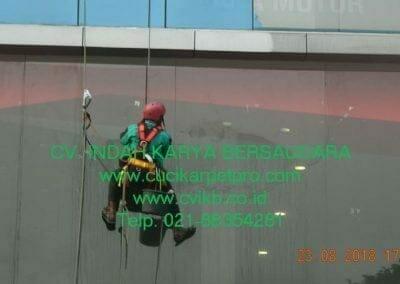 jasa-general-cleaning-pembersihan-gedung-eks-angsana-motor-76