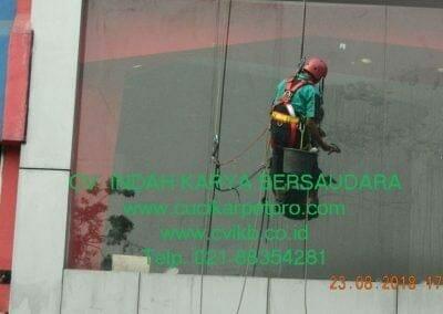 jasa-general-cleaning-pembersihan-gedung-eks-angsana-motor-78