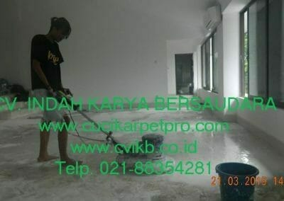 jasa-general-cleaning-poles-marmer-cafe-garage-01