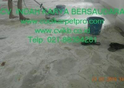 jasa-general-cleaning-poles-marmer-cafe-garage-02