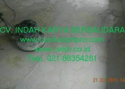 jasa-general-cleaning-poles-marmer-cafe-garage-03