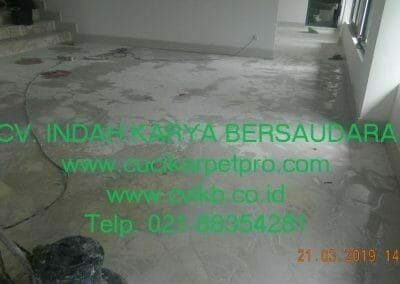 jasa-general-cleaning-poles-marmer-cafe-garage-05