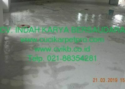 jasa-general-cleaning-poles-marmer-cafe-garage-09