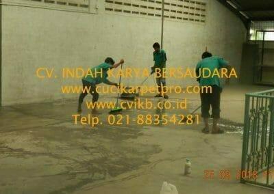 jasa-general-cleaning-pt-garmindo-sukses-mandiri-01