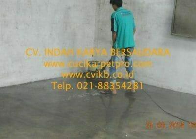 jasa-general-cleaning-pt-garmindo-sukses-mandiri-05