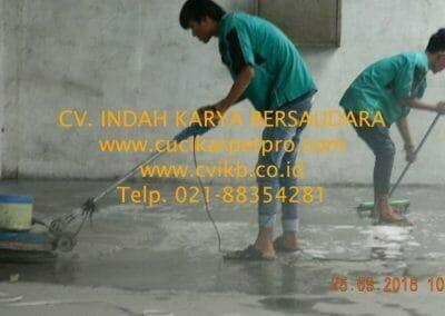 jasa-general-cleaning-pt-garmindo-sukses-mandiri-09