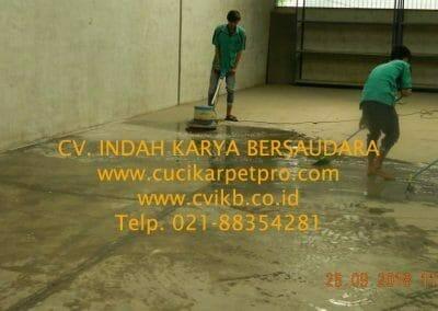 jasa-general-cleaning-pt-garmindo-sukses-mandiri-12
