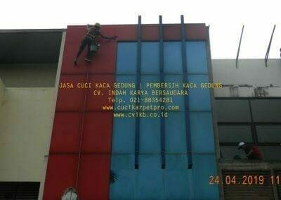 cuci-kaca-gedung-lippo-insurance-03