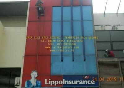 cuci-kaca-gedung-lippo-insurance-05