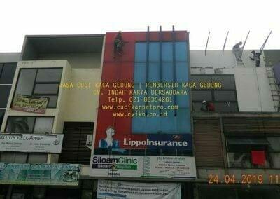 cuci-kaca-gedung-lippo-insurance-06